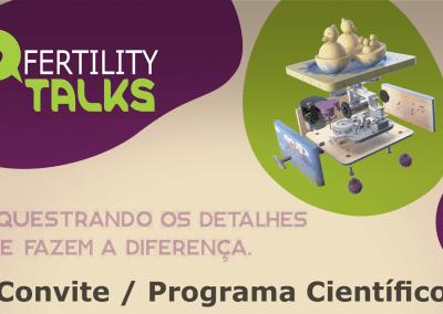 Fertility Talks